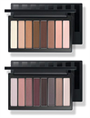 artist-eyeshadow-palettes9-png