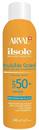 arval-swiss-soleil-spf50-napvedo-spray-200-mls9-png