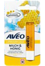 aveo-milch-honig-ajakapolo1-png