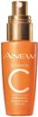 Avon Anew Vitamin C-vitaminos Szérum
