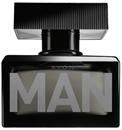 avon-man-kolni1s9-png