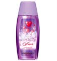 Avon Senses Amore Tusfürdő
