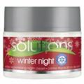 Avon Solutions Téli Bőrvédő Éjszakai Krém