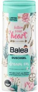Balea Dream On Tusfürdő