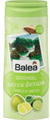 Balea Green Vietnam Tusfürdő