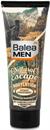 balea-men-natural-escape-testapolos9-png