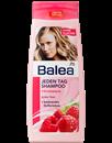 balea-sampon-malna--es-selyemkivonattal-b3-es-b5-vitaminnal-png