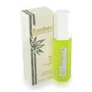 bambou-jpg