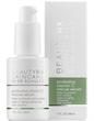 Beautyrx Vitamin C Rescue Serum