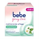 bebe Young Care Mattító Hidratálókrém