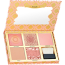benefit-blush-bars-jpg