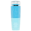 Lancôme Bi-Facial Non Oily Instant Cleanser Sensitive Eyes