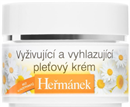 bione-hermanek-nourishing-and-lifting-face-cream1s9-png