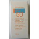 biovanne-sun-body-milk-spray-sensitive-spf50s-jpg