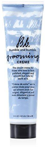 Bumble and Bumble Grooming Creme