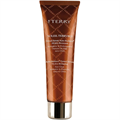 By Terry Soleil Terrybly Bronzing Serum