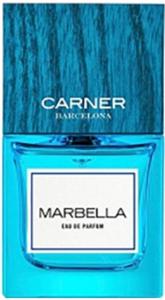 Carner Barcelona Dream Collection: Marbella EDP