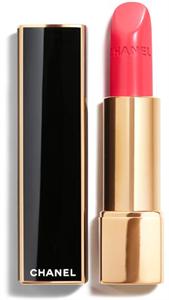 Chanel Rouge Allure Luminous Intense Rúzs
