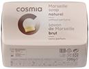 cosmia-savon-de-marseille-bruts9-png