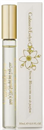 crabtree-evelyn-snow-blossom-golyos-parfum-edp-jpg