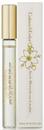crabtree-evelyn-snow-blossom-golyos-parfum-edp-jpg
