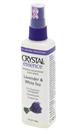 crystal-levendulas-feher-teas-spray-png