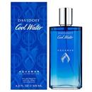 davidoff-cool-water-aquaman-edts-jpg