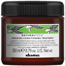 davines-renewing-conditioning-treatments9-png