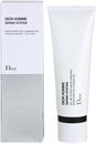 dior-homme-dermo-system-tisztito-gels9-png