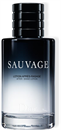 dior-sauvage-after-shave-cremes9-png