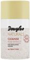 Douglas Naturals Fine Exfoliating Powder