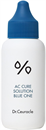 dr-ceuracle-ac-cure-solution-blue-ones9-png