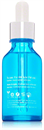 dr-dennis-gross-clinical-concentrate-hydration-boosters9-png