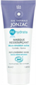 Eau Thermale Jonzac REhydrate Repleneshing Mask