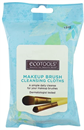 eco-tools-makeup-brush-cleansing-cloths-1310---ecsettisztito-kendos-png
