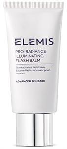 Elemis Pro-Radiance Illuminating Flash Balm Arckrém