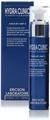 Ericson Laboratoire Aquajet Aqp-3 Hidratáló Fluid