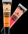 essence-beach-cruisers-szajfeny1-png