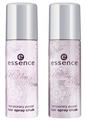 Essence Hidden Stories Pastel Hair Spray