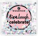 essence-live-laugh-celebrate-lip-base1s9-png