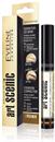 Eveline Cosmetics Art Scenic Szemöldök Korrektor
