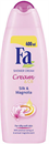 fa-cream-oil-silk-magnolia-habfurdo-jpg