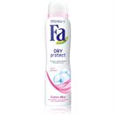 Fa Dry Protect Cotton Mist Deo Spray