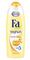 Fa Joghurt Vanília Méz Tusfürdő