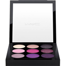 fashion-pack-collection-eye-shadow-x-9-runway-worthys9-png
