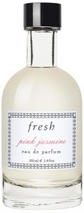 fresh Pink Jasmine EDP