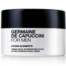 germaine-de-capuccini-for-men-hydra-elements-hidratalo-krem-png