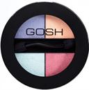 gosh-quattro-eyeshadows9-png