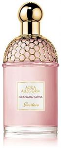 Guerlain Aqua Allegoria Granada Salvia EDT