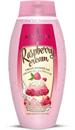 hianyzo-leiras-afrodita-raspberry-cream-kremtusfurdos9-png